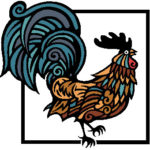 rooster4c